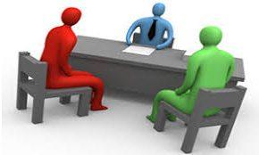 Seminar tentang Standar Kompetensi Jabatan Pegawai Negeri Sipil