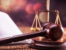Training Penyusunan Program Legislasi Daerah dan Rancangan Perda Inisiatif