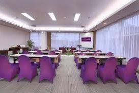 Bimtek Sekretariat DPRD 16-17 November di Surabaya