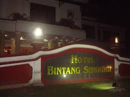 Diklat Penghapusan Aset BMD 27-28 November di Lombok