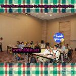 Workshop Sistem Penatausahaan dan Pertanggungjawaban Keuangan Desa