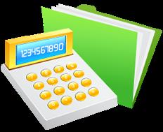 Bimtek Administrasi Keuangan