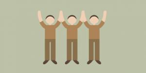 bimtek penilaian prestasi kerja pegawai negeri sipil