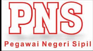 bimtek penilaian prestasi kerja PNS