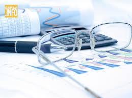 Bimtek Sistem Administrasi Keuangan dan Perencanaan