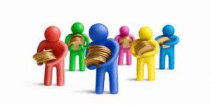 Bimtek Administrasi Keuangan dan Perencanaan