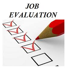 bimtek evaluasi jabatan