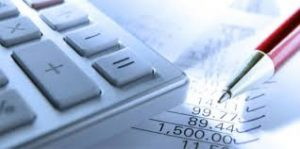bimtek pengelolaan keuangan blu