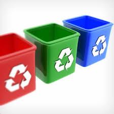 bimtek manajemen pengelolaan sampah