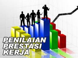 bimtek penilaian prestasi kerja pns dan penyusunan skp