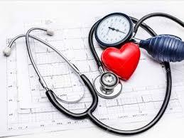 Bimtek Pengadaan Alat Kesehatan
