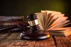 Kegiatan terdekat Bimtek Hukum Kontrak 02-03 September 2016 di Jakarta