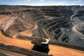 bimtek pertambangan mineral dan batu bara