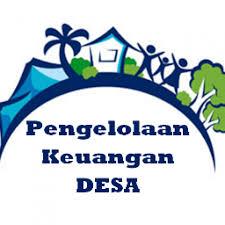 bimtek keuangan desa