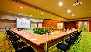Bimtek Tata Naskah Dinas 27-28 September 2016 di Bali