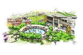 Diklat Program Strategi dalam Perencanaan Pembangunan Daerah