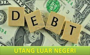 Bimtek Tata Cara Pengadaan Pinjaman Luar Negeri dan Penerimaan Hibah