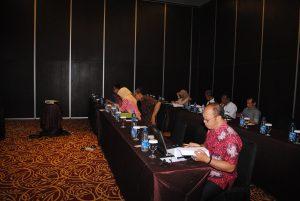 Tata Cara Pengisian dan Pelaporan Elektronik SPT bagi Instansi Pemerintah