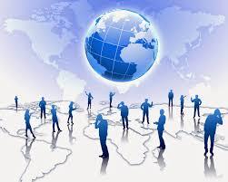 Sosialisasi Pemanfaatan Teknologi Informasi dalam Pengadaan Barang dan Jasa Pemerintah