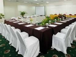 Diklat Pejabat Pemeriksa Hasil Pekerjaan 29-30 November di Jakarta