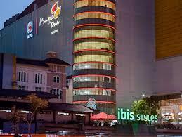 Bimtek SPM Rumah Sakit 19-20 Desember di Jakarta
