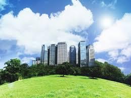 Diklat Lingkungan Hidup mengenai Sistem Informasi Manajemen Perencanaan Pembangunan Daerah