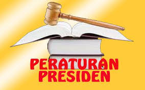 Diklat PBJ 30-31 Desember di Bandung