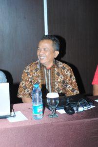 Bimtek PBJ 30-31 Desember di Jakarta