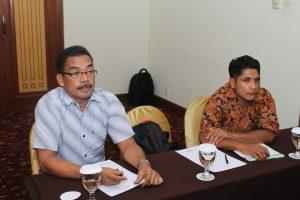 Seminar Pajak Berbasis Elektronik Bendahara Pemerintah Pusat