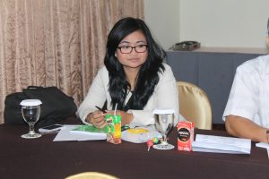 Diklat Administrasi Keuangan 26-27 Desember di Bali