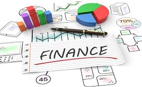 Bimtek Bendahara Pengeluaran dan Bendahara Penerimaan dalam Pengelolaan Keuangan Daerah