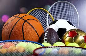 Bimtek Olahraga 12-13 Januari di Bali