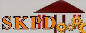 Diklat Kapasitas Kinerja Bendahara SKPD dan Pengelolaan Akuntansi di SKPD