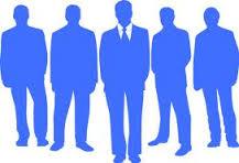 Diklat Pengelolaan Jafung Umum Change Conflict Management dan Job Competency