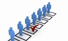 Diklat Tata Cara Penilaian Angka Kredit Jabatan Fungsional Pengelolaan PBJ