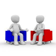 Pelatihan Peningkatan dan Optimalisasi Tugas dan Wewenang DPRD