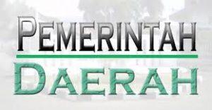 Pelatihan Strategi Laporan Penyelenggaraan Pemerintahan Daerah yang Akuntabel dan Auditabel