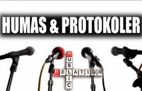 Workshop Kehumasan dan Keprotokolan Untuk Meningkatkan Produktifitas dan Mutu Pelayanan