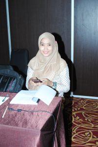 Pelatihan Penyusunan Analisis Beban Kerja dan Produktivitas di Lingkungan Pemerintah