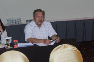 Bimtek Strategi Penyusunan dan Perencanaan Pembangunan Daerah