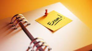 Bimtek dan Ujian Nasional Sertifikasi Keahlian Pengadaan Barang dan Jasa