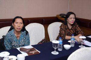 Pelatihan Manajemen Keuangan Badan Layanan Umum