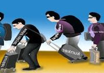 Diklat Perencanaan Pelaksanaan dan Pertanggungjawaban Perjalanan Dinas Pegawai Negeri Sipil