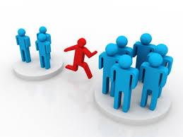 Pelatihan Penyusunan Standar dan Penilaian Kompetensi Jabatan di Tempat Kerja