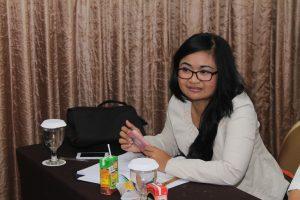 Sosialisasi Pengembangan Kapasitas Pemerintah Desa dan Kelurahan dalam UndangUndang Desa