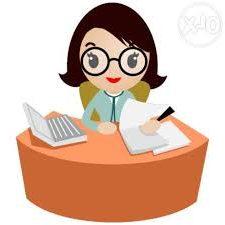 Diklat Manajemen Administrasi Perkantoran