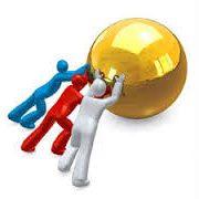 Diklat Penerapan Pedoman Tata Kerja dan Tingkat Komponen Dalam Negeri