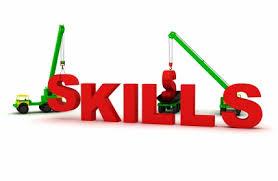 Pelatihan Peningkatan Wawasan Keterampilan Bagi Pegawai Negeri Sipil