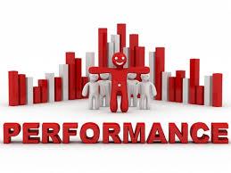 Pelatihan Penyusunan Sasaran Kerja Pegawai dan Penilaian Prestasi Kerja PNS