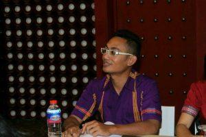Pelatihan Produk Hukum dan Prolegda serta Rancangan Peraturan Daerah Inisiatif